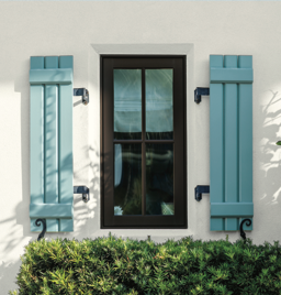 Exterior Paint in OAKLAND, California - MARKS PAINT MART - Benjamin Moore Authorized Retailer